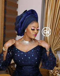10 Stunning Agbada Styles For Couples - Rendy Trendy Best African Dresses, African Lace Styles, Latest African Fashion Dresses, African Print Dresses, African Print Fashion, African Wedding Attire, African Attire, Nigerian Lace Dress, African Fashion Traditional
