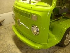 chartreuse paint - Google Search