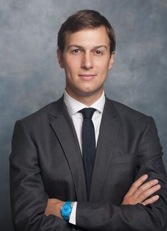 Jared Corey Kushner (born 1981) is an American businessman & investor. He is principal owner of the real estate holding & development company Kushner Properties & the newspaper publishing company The New York Observer. He is the son of American real estate developer Charles Kushner & is married to Ivanka Trump, the daughter of American business magnate Donald Trump. It has been calculated that the overall amount of Jared Kushner net worth is as much as $200 million dollars