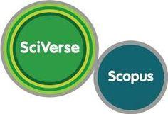 Scopus es una base de datos multidisciplinar para la investigación científica en Ciencias, Ciencias de la Vida  y de la Salud, Ciencias Sociales y Humanidades.