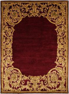 wall carpets carpets floor carpets hand rugs wall zebra oriental oriental persian oriental rugs kilim kashmiri kashmiri carpets