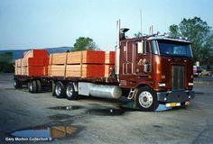 60 Peterbilt Ideas Peterbilt Peterbilt Trucks Big Trucks