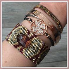 SPEECHLESS! ♡ Geef je polsjes een sweet touch met deze japanse armbandjes ! ♡CHECK HIER DE NIEUWE COLLECTIE !♡ www.armbandonlinekopen.nl