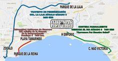 3 EVENTOS EN ACAPULCO ENTRE DOS DEPORTIVOS Y UNA PEREGRINACIÓN; DOS AFECTARAN LA CIRCULACIÓN DE LA AV. COSTERA EN ESTE FIN DE SEMANA!!!  Acapulco de Juárez Guerrero, a 1 de septiembre 2016.- La Secretaría de Seguridad Pública municipal, a través de la Policía Vial, informa que este fin de semana se llevarán a cabo eventos deportivos en la Costera Miguel Alemán, por lo que se pide a la ciudadanía que prevean sus tiempos de...