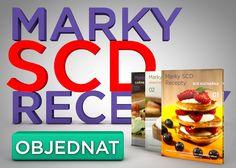 widgetCookBook03 Cereal, Breakfast, Box, Morning Coffee, Snare Drum, Breakfast Cereal, Corn Flakes