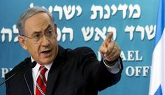 #BenjaminNetanyahu, along with the #Israeli #government, passed the #JewishState #Bill which makes #Israel the official state for #Jews. #Racialstensions are rising between Jews and #Arabs.