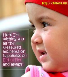 Best 20 Eid SMS for Eid Ul Fitr 2014
