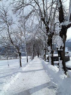 Snow, Outdoor, Beauty, Kaprun, Outdoors, Outdoor Games, The Great Outdoors, Beauty Illustration, Eyes