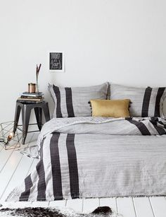 10 reasons to say no to a traditional bed - Homes To Love