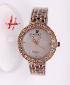SBTrendZ   LADIES WATCH   1250/-   shipping charges   .  For more details and orders mail us on sbtrendz@gmail.com or Whatsapp 91 9495188412; Visit us on http://ift.tt/1pWe0HD or http://ift.tt/1NbeyrT to see more ethnic collections. #SilkSaree #Lehenga #Gown #Kurti #SalwarSuit #Saree #ChiffonSaree #salwarkameez #GeorgetteSuit #designergown #CottonSuit #AnarkalaiSuit #BollywoodReplica #HandloomSaree #designersarees #DressMaterials #Churidar #KasavuSaree #PureCottonSaree #cottonsaree…