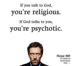 The Best House Quotes In 2020 House Md Quotes Dr House Quotes House Md