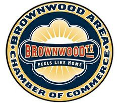 http://business.brownwoodchamber.org/events/