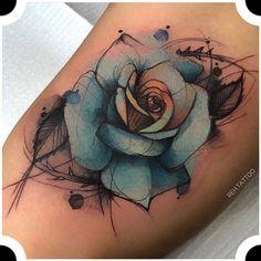 Men Temporary Tattoo Sleeve Full Arm Fake Tattoo Sleeve by Tattoratory ➖➖➖➖ TattooShop ➖➖➖➖ LocationBrazil ————— Cover Up Tattoos, Fake Tattoos, Pretty Tattoos, Beautiful Tattoos, Body Art Tattoos, Small Tattoos, Cool Tattoos, Tattoo Ink, Arm Tattoo