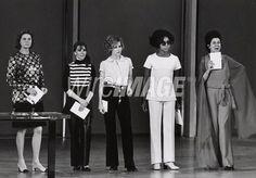 87 Ingrid Bergman (N) Natalie Wood (SN) Jane Fonda (N) Diahann Carroll(SD) Rosalind Russell (D) by Caliana via Flickr.