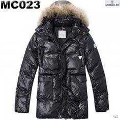 FR doudoune moncler - Légère Doudoune Moncler homme Noir Long Down Coat,  Outlets, Bright b121c886cab