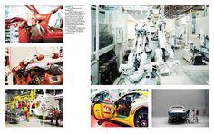 http://mattwilley.co.uk/Port-Magazine