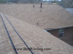 Best 1000 Images About Roofing Accessories On Pinterest 400 x 300