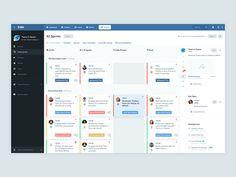 Atlassian Jira