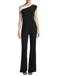 ESCADA . #escada #cloth #jumpsuit