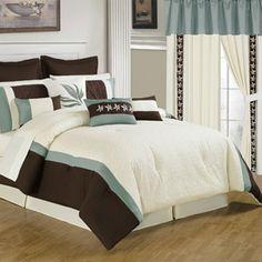 somerset home roominabag anna bedroom set