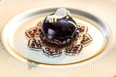Ide süss! Mariann tiramisuja Recept képpel - Mindmegette.hu - Receptek Tiramisu, Panna Cotta, Pudding, Ethnic Recipes, Sweet, Food, Candy, Dulce De Leche, Custard Pudding