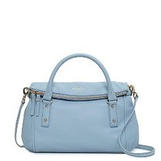 COBBLE HILL SMALL LESLIE  $348.00
