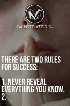 60 Motivational and Inspirational Quotes for Successful Life – PutMotivationOn