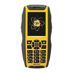 Compare all JCB Pro-Talk deals on all networks. Over mobile phone deals compared. Free Mobile Phone, Mobile Phone Price, Mobile Phones, Cheap Cell Phones, Two Way Radio, Dual Sim, Walkie Talkie, Price Comparison, Mobiles