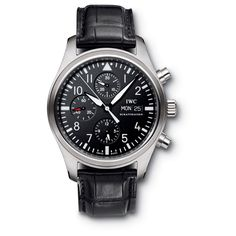 classic watches - Google Search