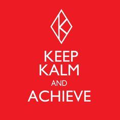 cec052db Kappa Alpha Psi Sacred 3, Kappa Alpha Psi Fraternity, Alpha Kappa Alpha,  Divine