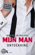 bol.com | Ontdekking, Jodi Ellen Malpas | 9789401600965 | Boeken