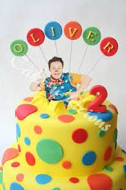 mr tumble - Google Search