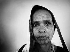 India widow women in Widows Dating