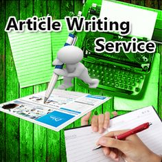 Asia virtual solutions article writing service is one of the leading companies that makes the genuine commitment to the clients and put all their efforts in making the page number 1 by increasing its ranking.
