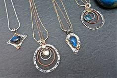 Assort-pendants.jpg