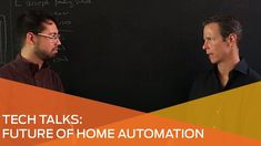 Ready to explore what's next in the world of home automation? The future is closer than you think. Tech Talks: The Future of Home Automation What Next, Safety And Security, Co Founder, Home Automation, Closer, Tech, Explore, Marketing, Future