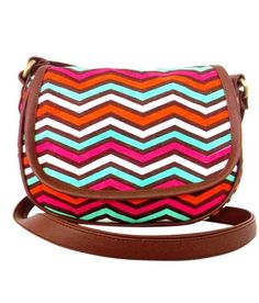 Carry On Bags Multi-coloured Cheveron Print Sling Bag, http://www.snapdeal.com/product/carry-on-bags-multicoloured-cheveron/1588463837
