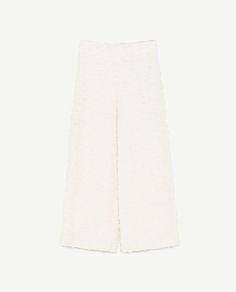 https://www.zara.com/it/en/woman/dress-time/jacquard-culottes-c943001p4460542.html