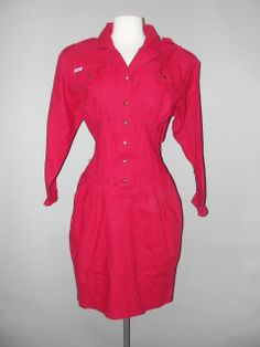 Vintage Clothing Stores, Vintage Outfits, Amazing, Sexy, Clothes, Dresses, Outfits, Vestidos, Clothing