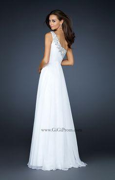 GIGI 17654 PROM DRESS Designer Prom Dresses, Formal Dresses, Fashion, Dresses For Formal, Moda, La Mode, Fasion, Gowns, Fashion Models