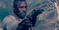#World #News  The first trailer for 'The Dark Tower' is here and it's heart-stoppingly…  #StopRussianAggression #lbloggers @thebloggerspost