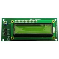 http://www.roboshop.in/display/lcd-shield