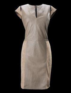 Porsche Design Dress