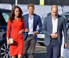 Prince William, Kate Duchess of Cambridge, Kate Middleton, Prince Harry Kate Middleton, Prince William Et Kate, William Kate, William Arthur, Prince Henry, Kate And Harry, Prince Harry And Meghan, Oprah Winfrey, Duke And Duchess