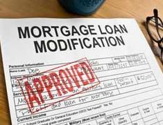 don't close accounts or apply for new credit lines. Read more at the image link. Mortgage Tips, Mortgage Calculator, Second Mortgage, Refinance Mortgage, Get A Loan, Investment Firms, Financial Information, Tax Deductions