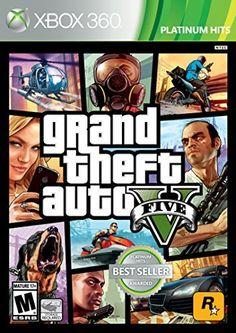 Gta V Grand Theft Auto V Playstation 4 Fisico Original en Mercado Libre Colombia Gta V Ps4, Gta 5 Xbox 360, Gta 4, Xbox 360 Games, Buy Playstation, V Games, Free Games, 2012 Games, Nintendo 3ds