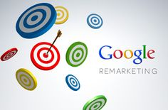 Remarketing Lists for Search & Tablet Targeting via #PPCHero