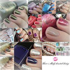 Únor Nail Polish, Nails, Beauty, Finger Nails, Ongles, Nail, Beauty Illustration, Finger Nail Painting, Manicure