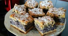 Banana Bread, French Toast, Food And Drink, Sweets, Breakfast, Cook, Recipes, Morning Coffee, Gummi Candy