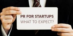 Learn everything there is to know about hacking startup PR in this detailed guide. From your one sentence pitch to your target media list and email pitches. Growth Hacking, Public Relations, Sentences, Hacks, Startups, Learning, Pitch, Business, Target